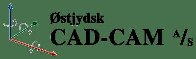 Østjydsk CAD-CAM A/S