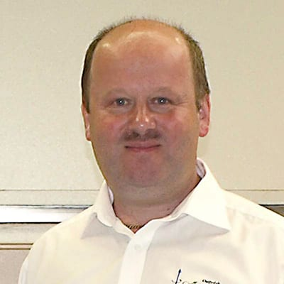 Karl Erik Bogh Andersen