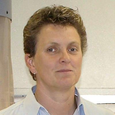 Lisbeth Brahe
